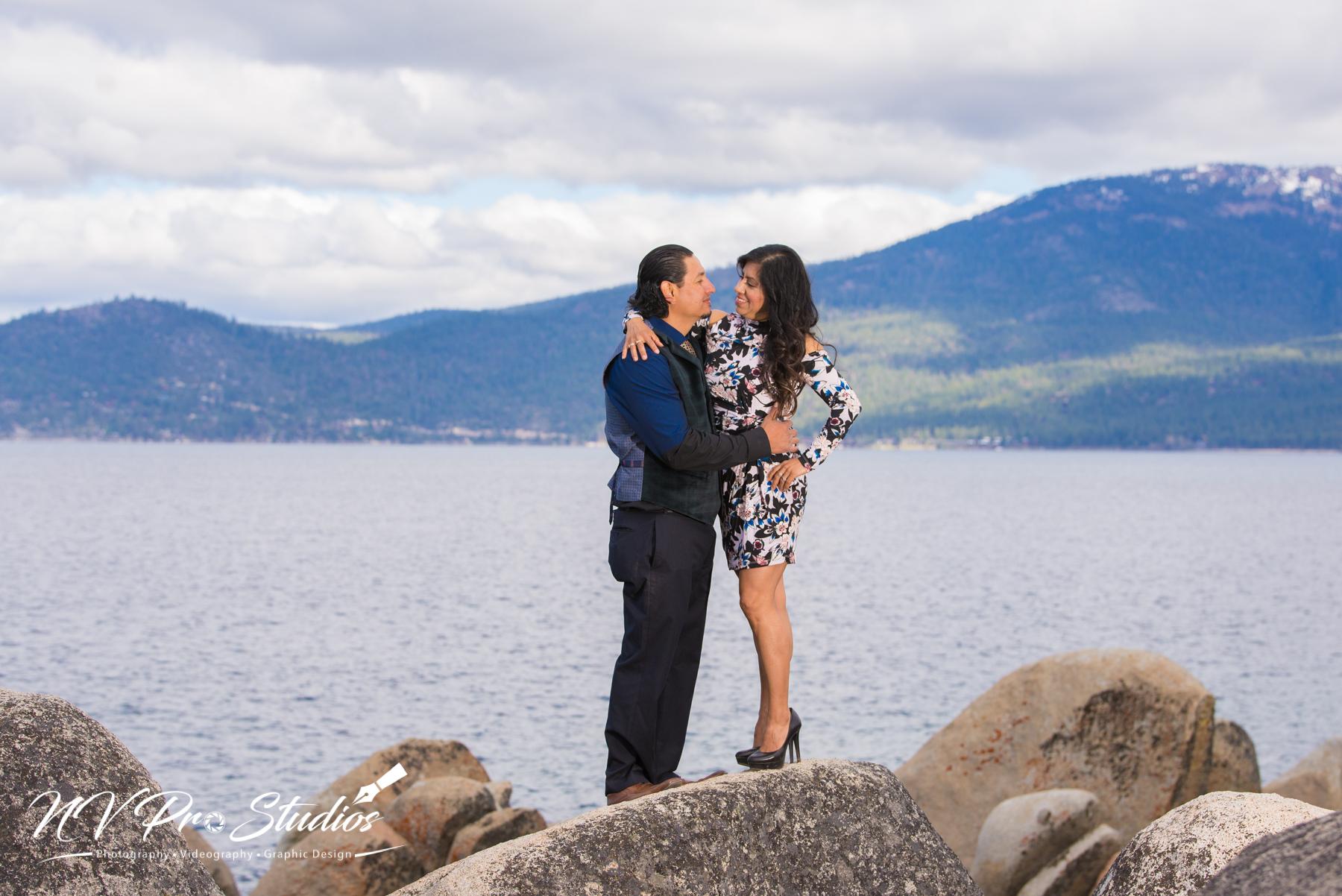 J & D - Tahoe Photography-15.jpg