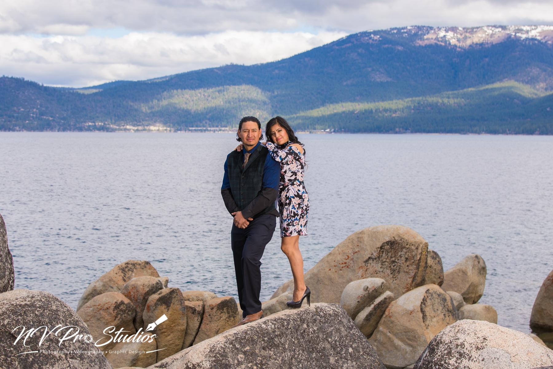 J & D - Tahoe Photography-16.jpg