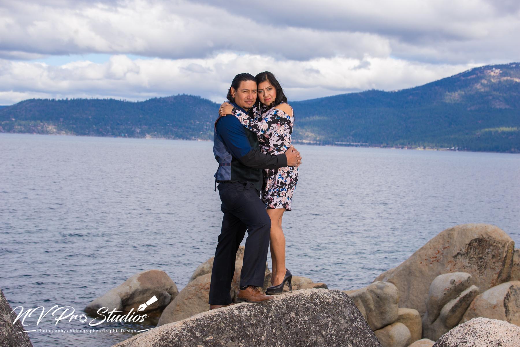 J & D - Tahoe Photography-19.jpg
