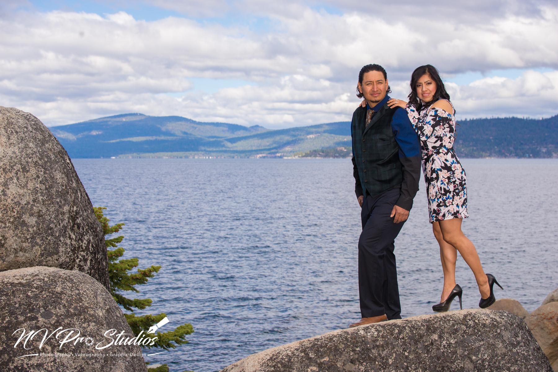 J & D - Tahoe Photography-18.jpg