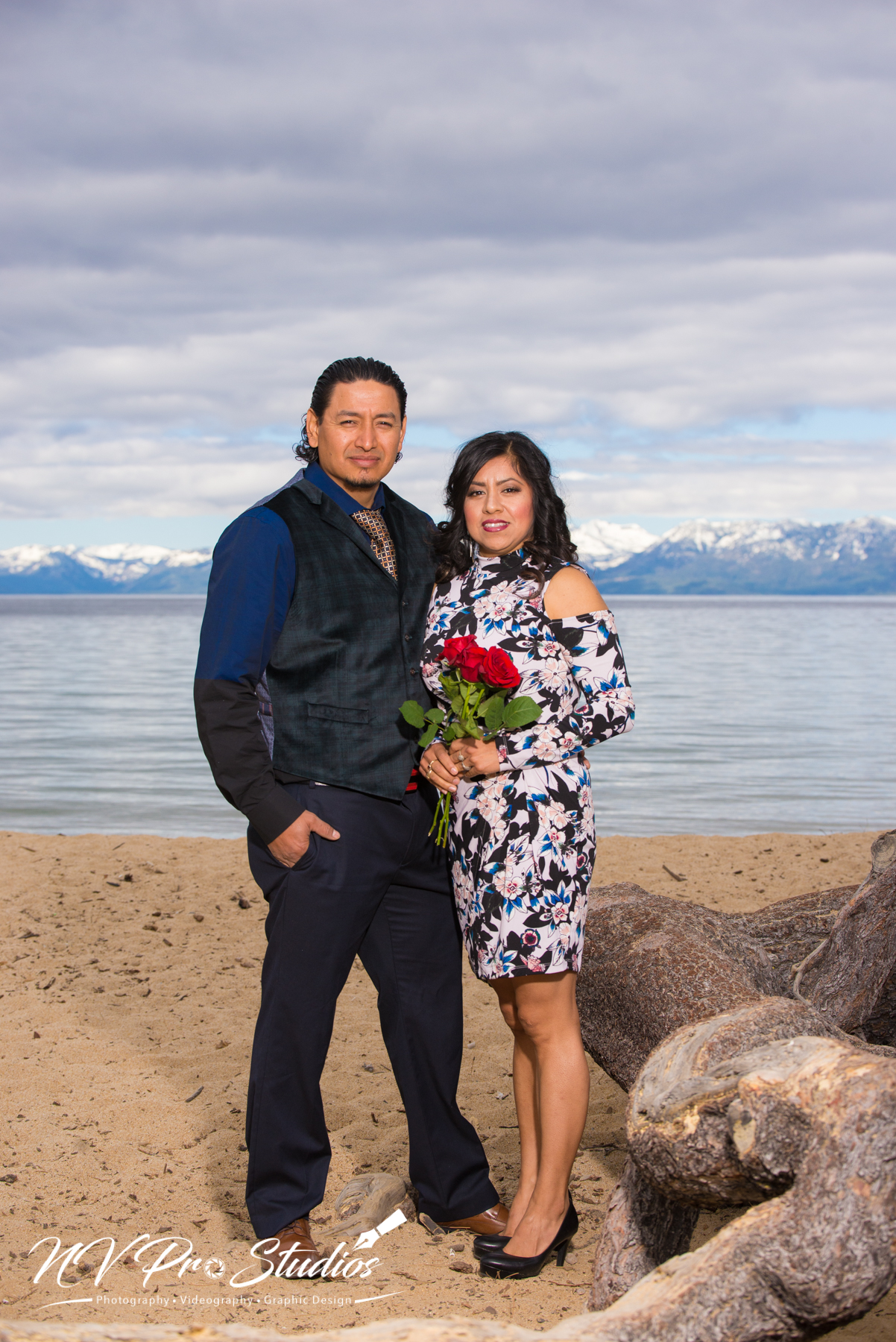 J & D - Tahoe Photography.jpg