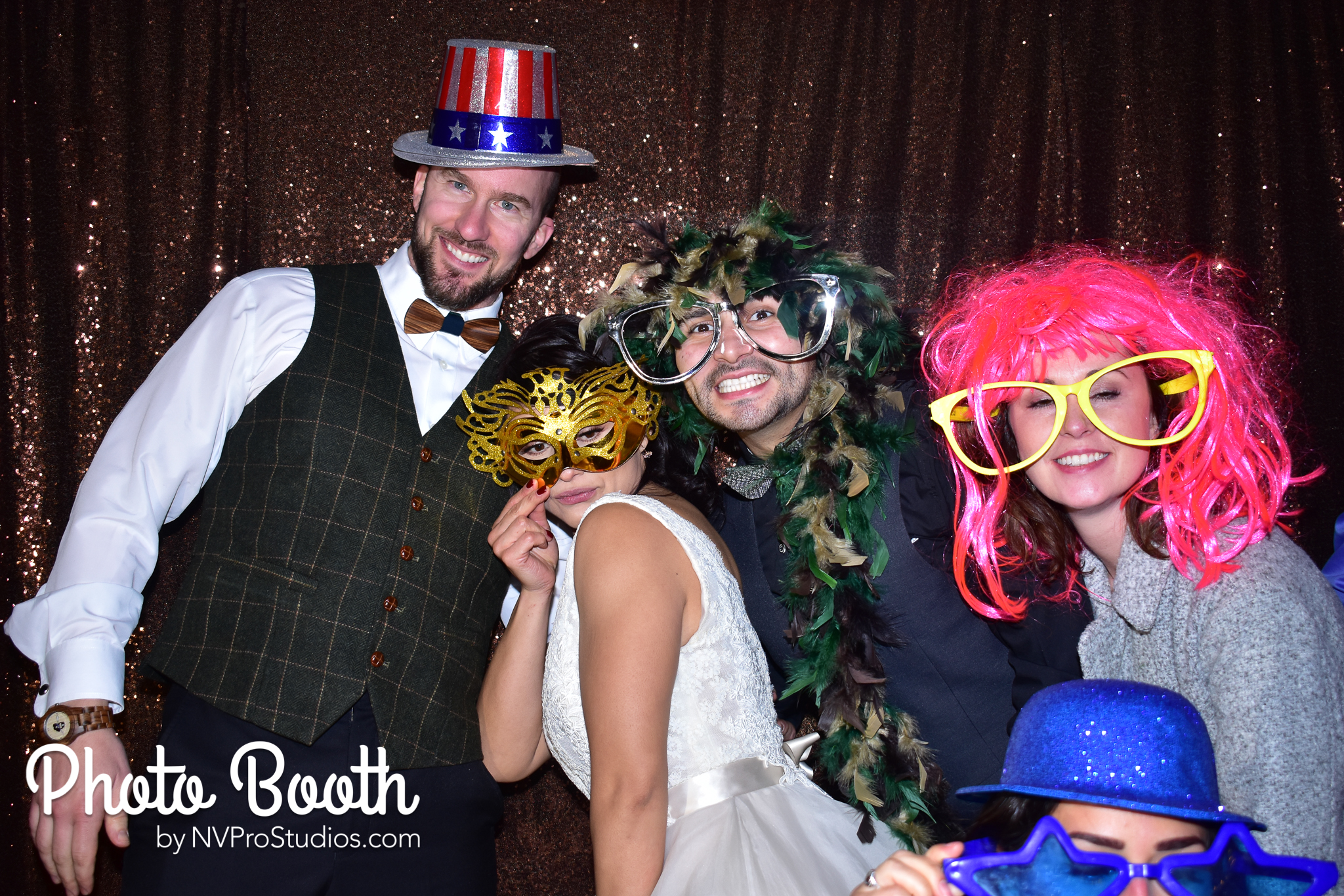 J & V Photobooth-25.jpg