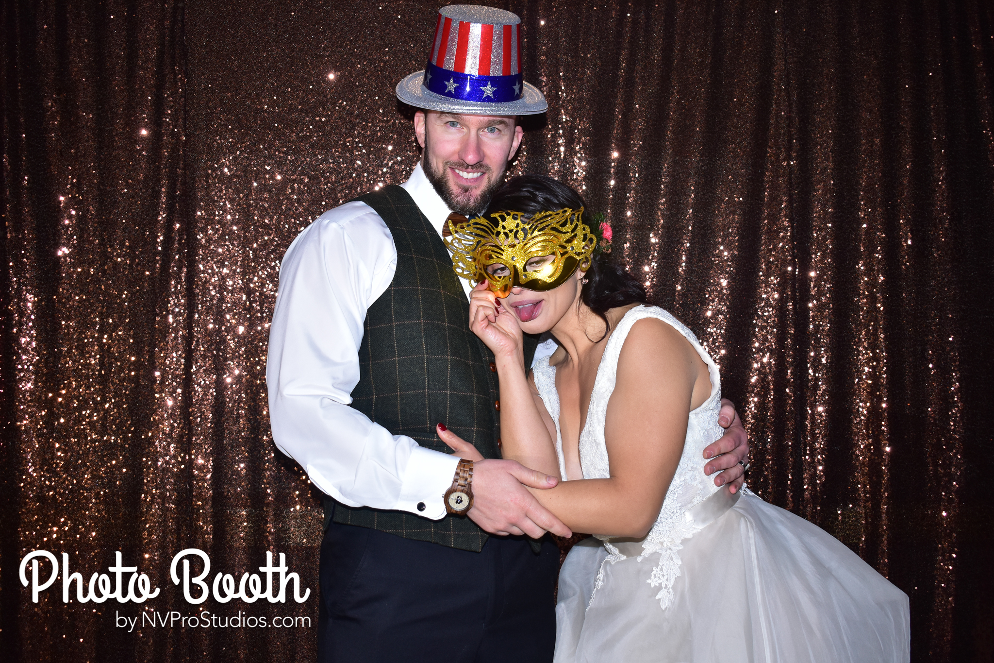 J & V Photobooth-30.jpg