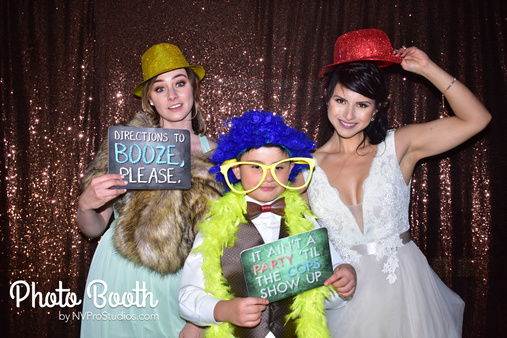 J & V Photobooth-34.jpg
