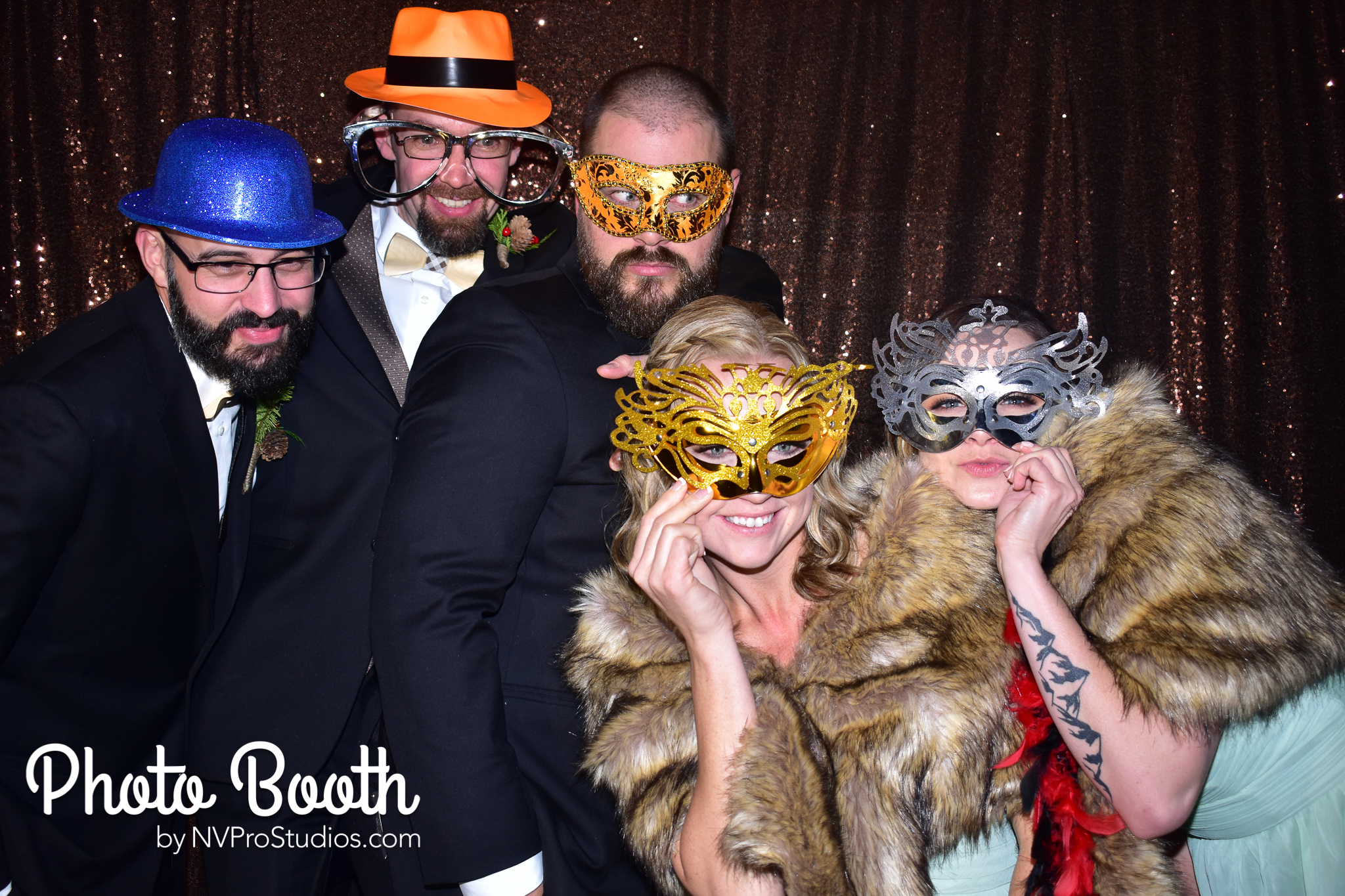 J & V Photobooth-40.jpg
