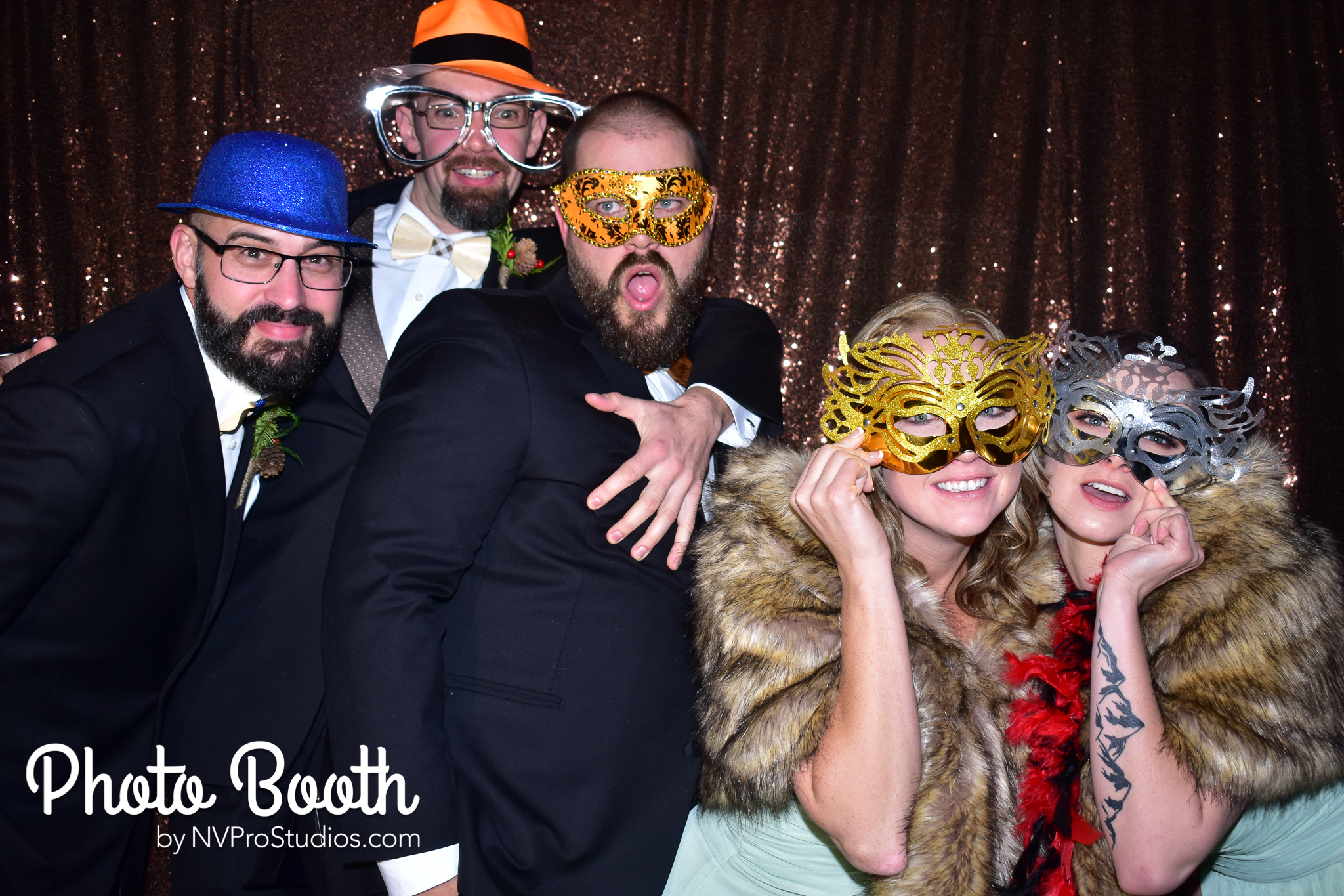 J & V Photobooth-41.jpg