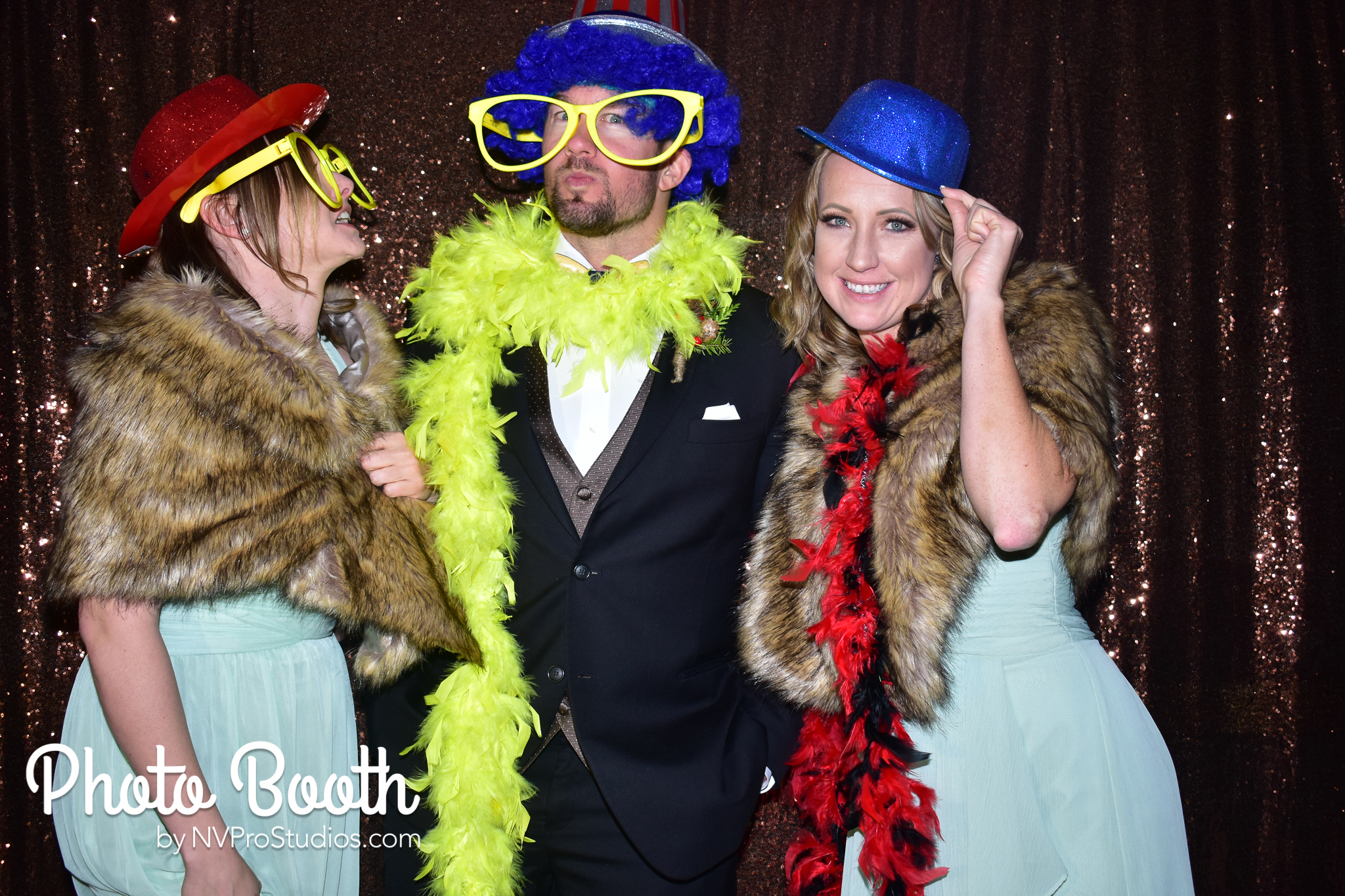 J & V Photobooth-44.jpg