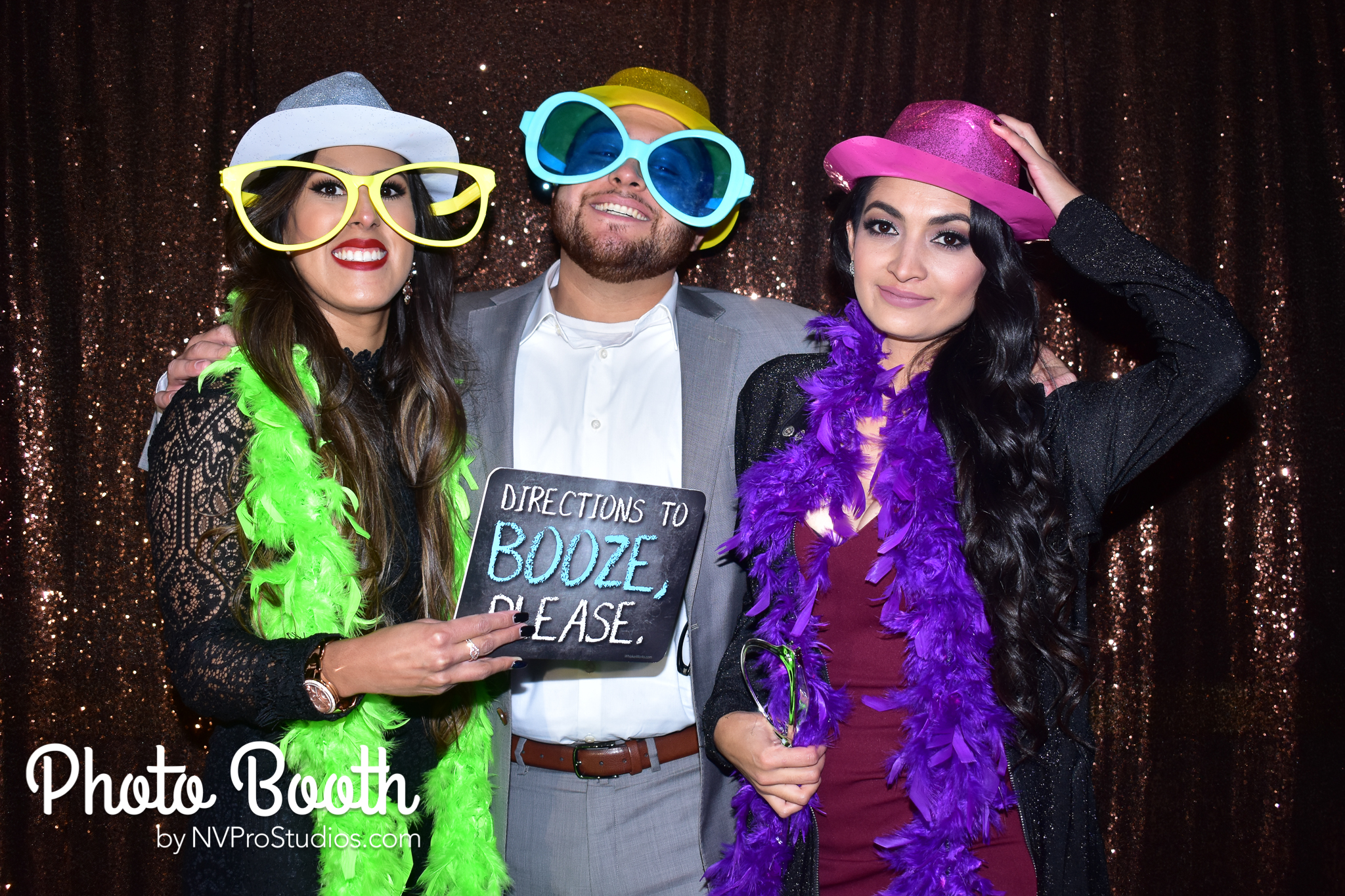 J & V Photobooth-52.jpg