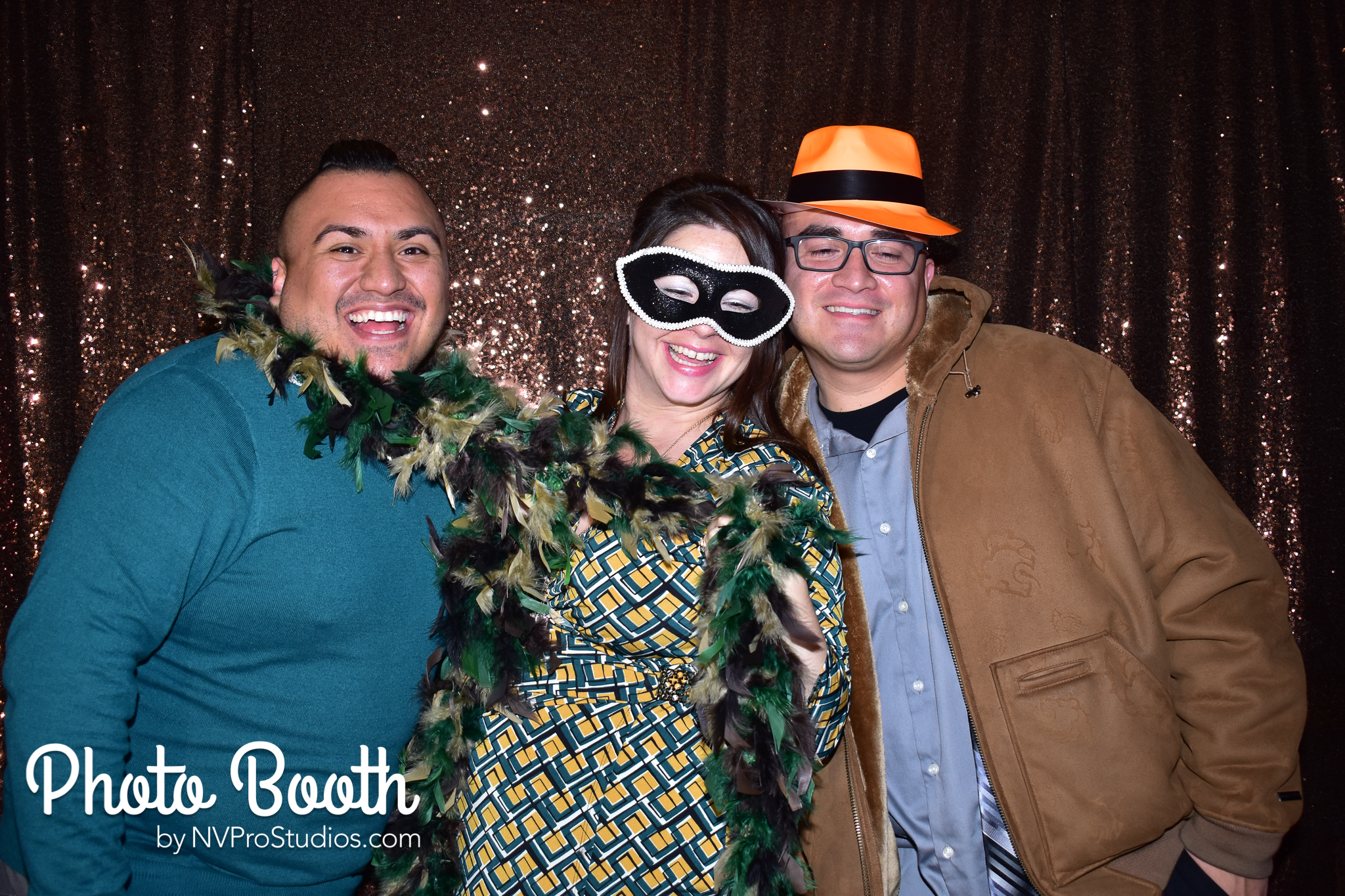 J & V Photobooth-65.jpg