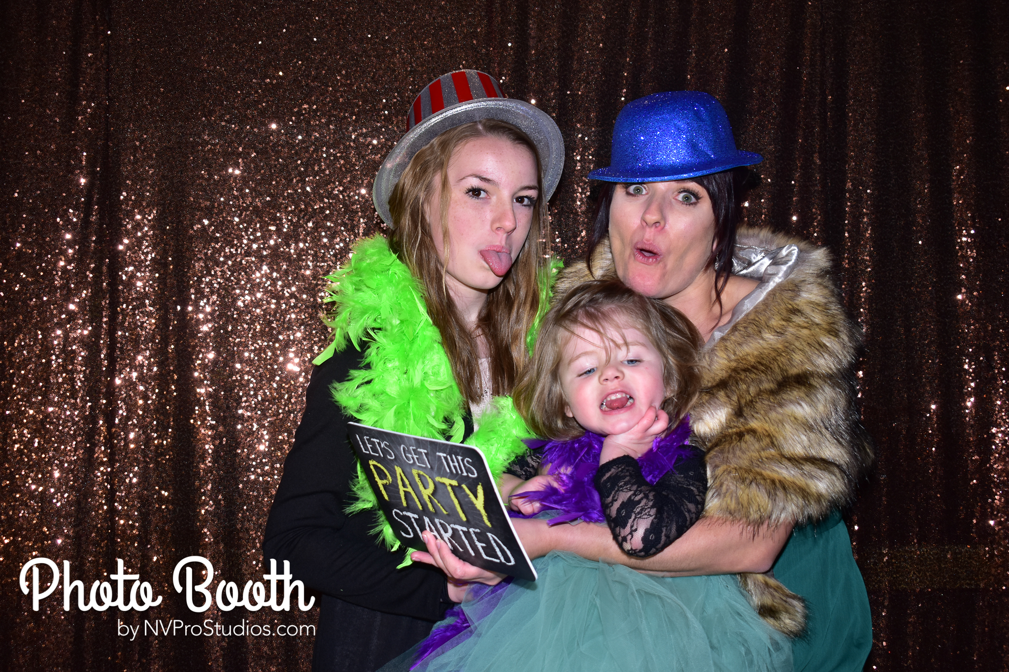 J & V Photobooth-93.jpg
