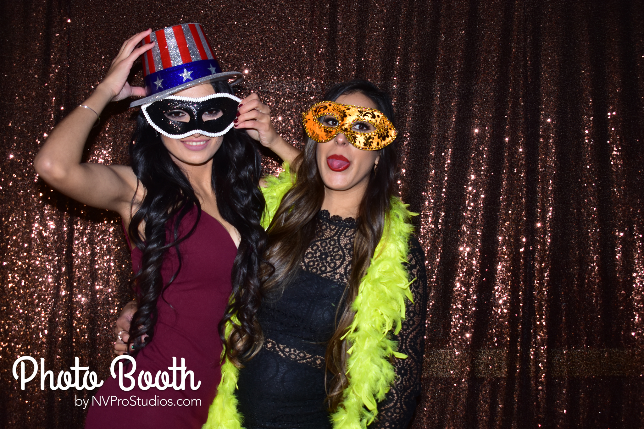 J & V Photobooth-95.jpg