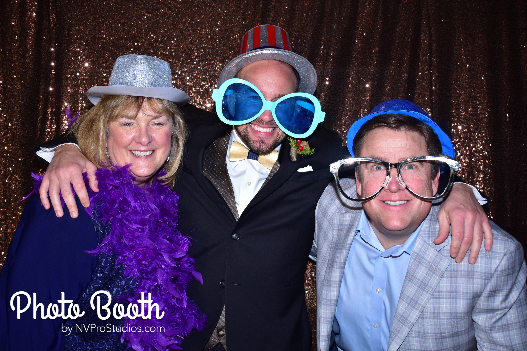 J & V Photobooth-97.jpg