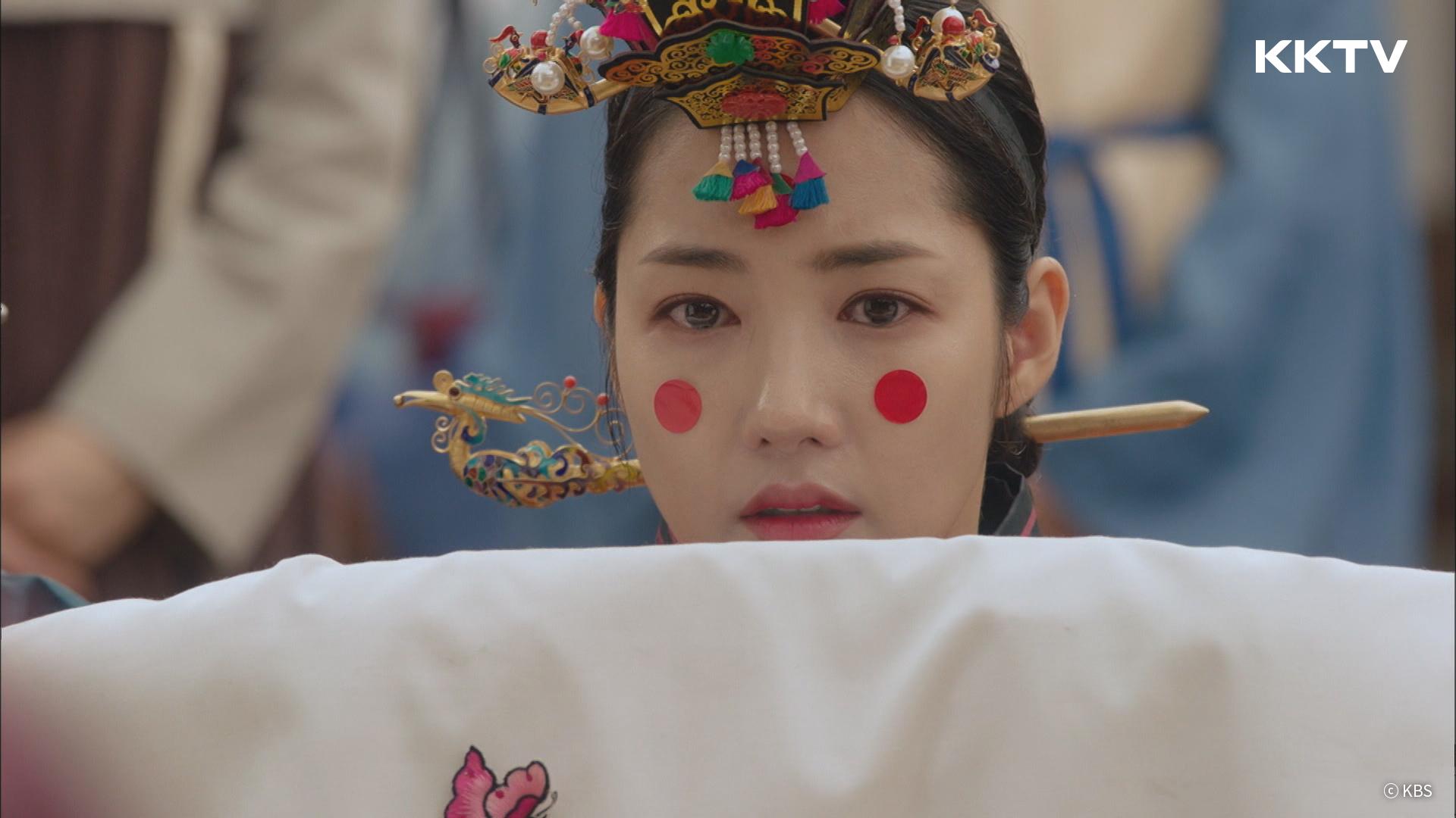 七日的王妃02.jpg
