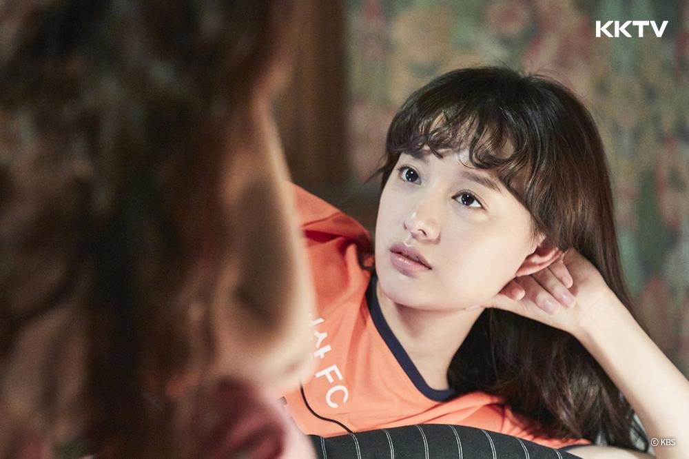 ▲《 三流之路 》線上看:10/5晚上19:55起於 強檔韓劇台 播出,每天同時段更新一集