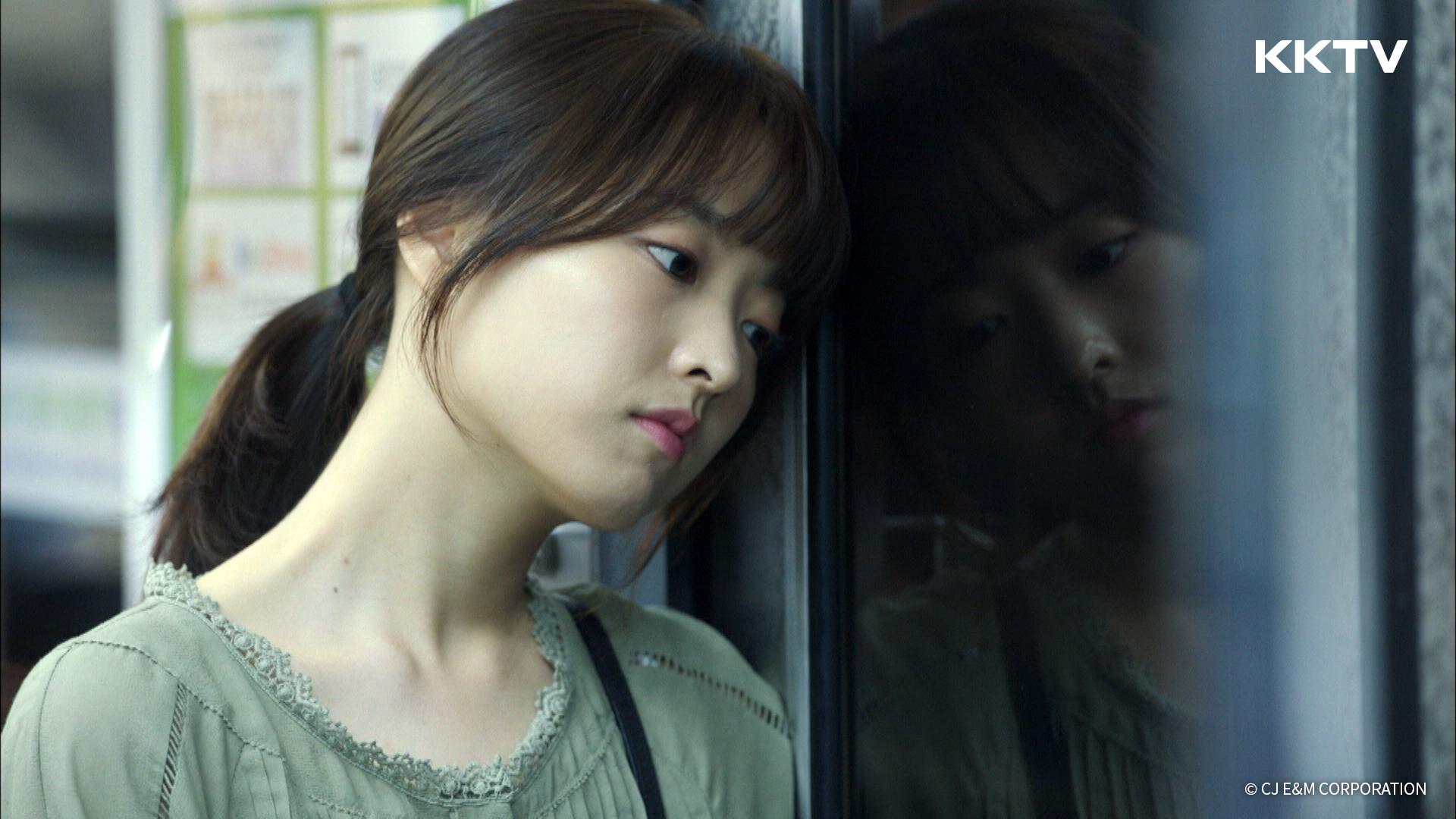 ▲《 Oh 我的鬼神君 》線上看:10/3 02:20及09:25起於 強檔韓劇台 播出,每天同時段更新一集