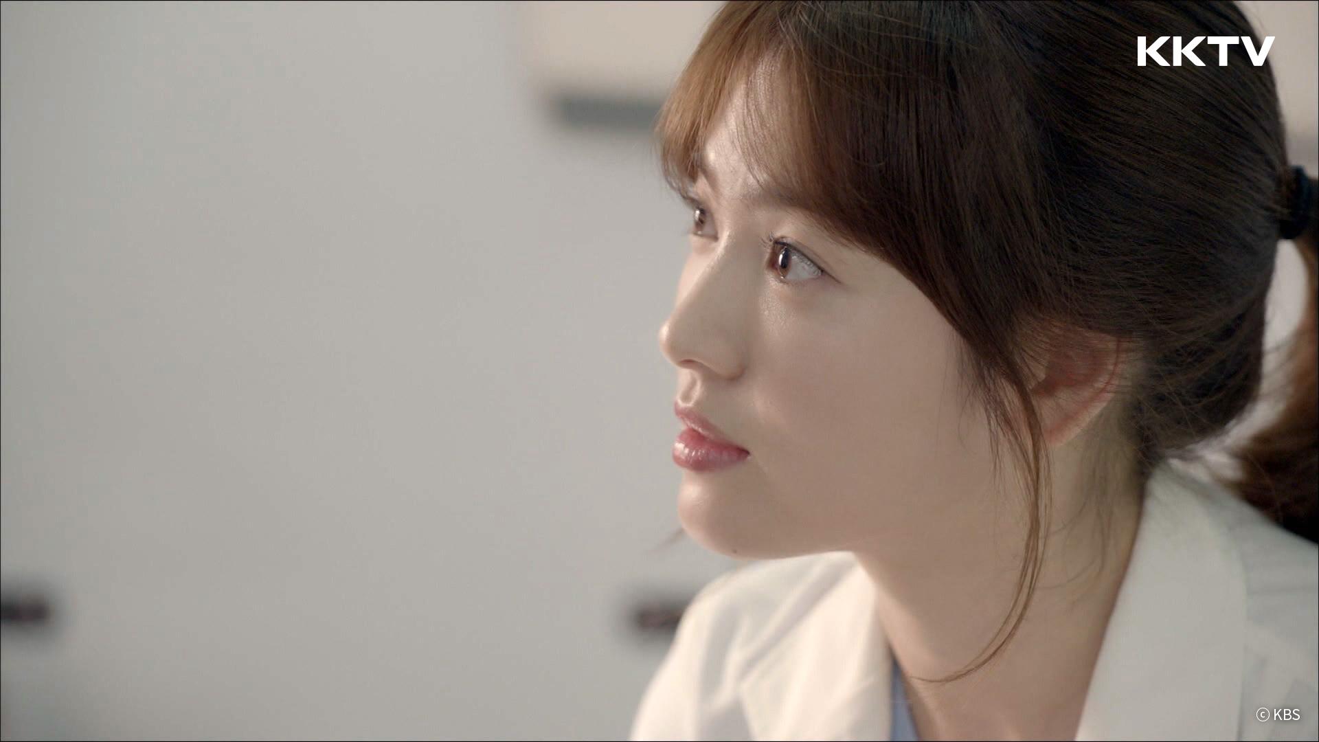 ▲《 太陽的後裔 》線上看:9/27 晚上21:00起於 強檔韓劇台 播出,每天同時段更新一集