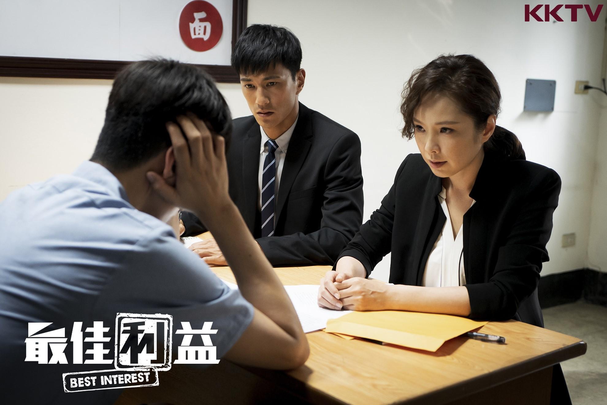 98_0-台北電視節.jpg