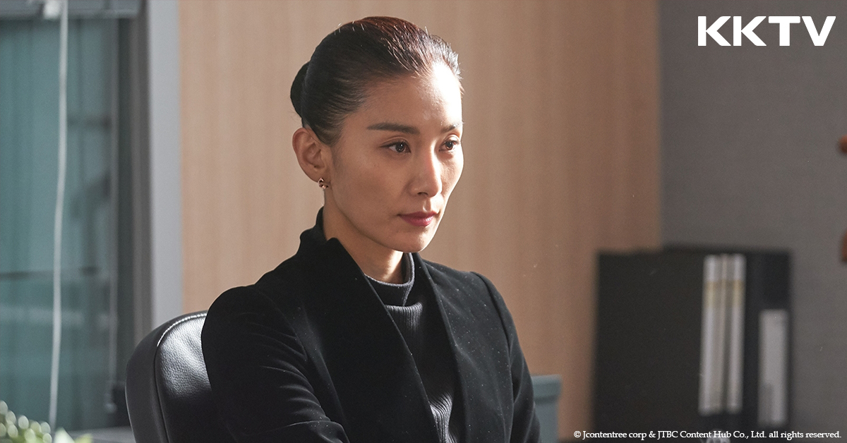 SKY Castle 天空之城 韓劇線上看 金老師7.jpg