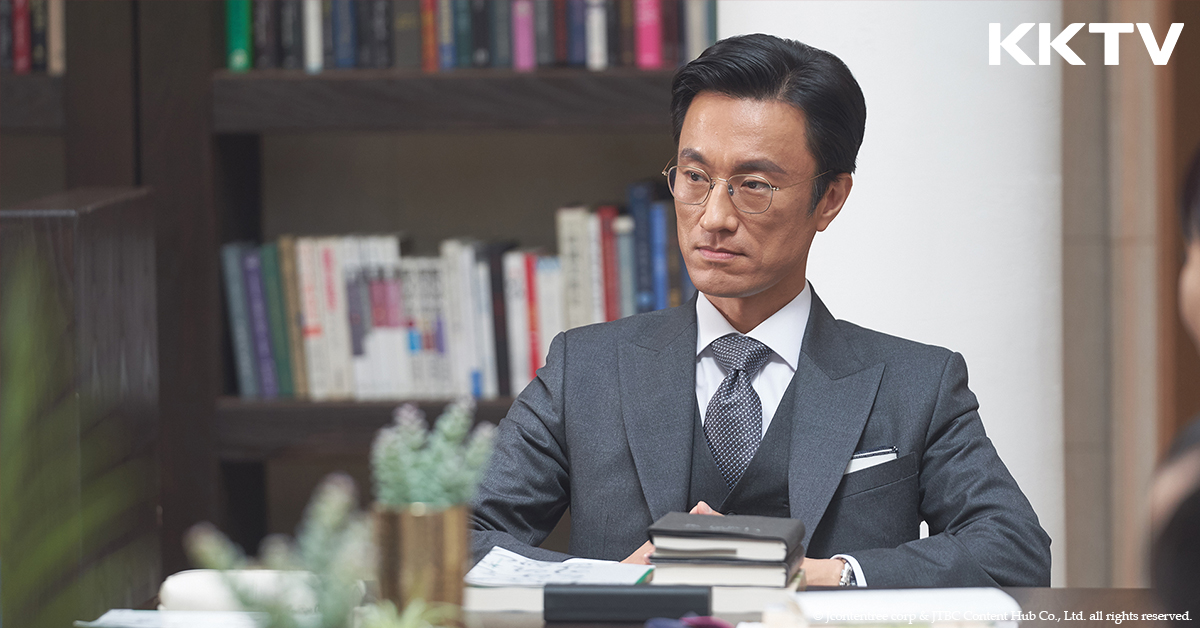 SKY Castle 天空之城 韓劇線上看6.jpg