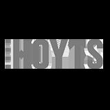 hoyts.png
