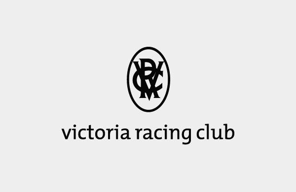 VRC-logo.jpg
