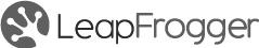 LeapFrogger-Logo.jpg