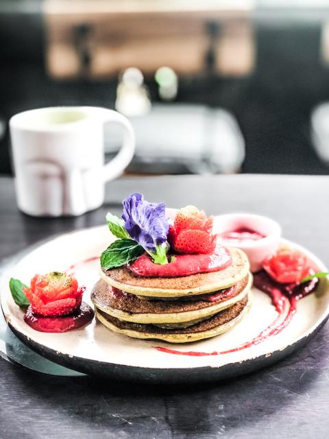 bali pancakes good.jpg