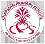 Chapman-logo.png