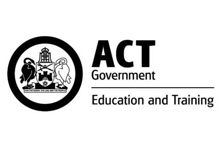 Thumbnail_-_Logo_ACT.jpg