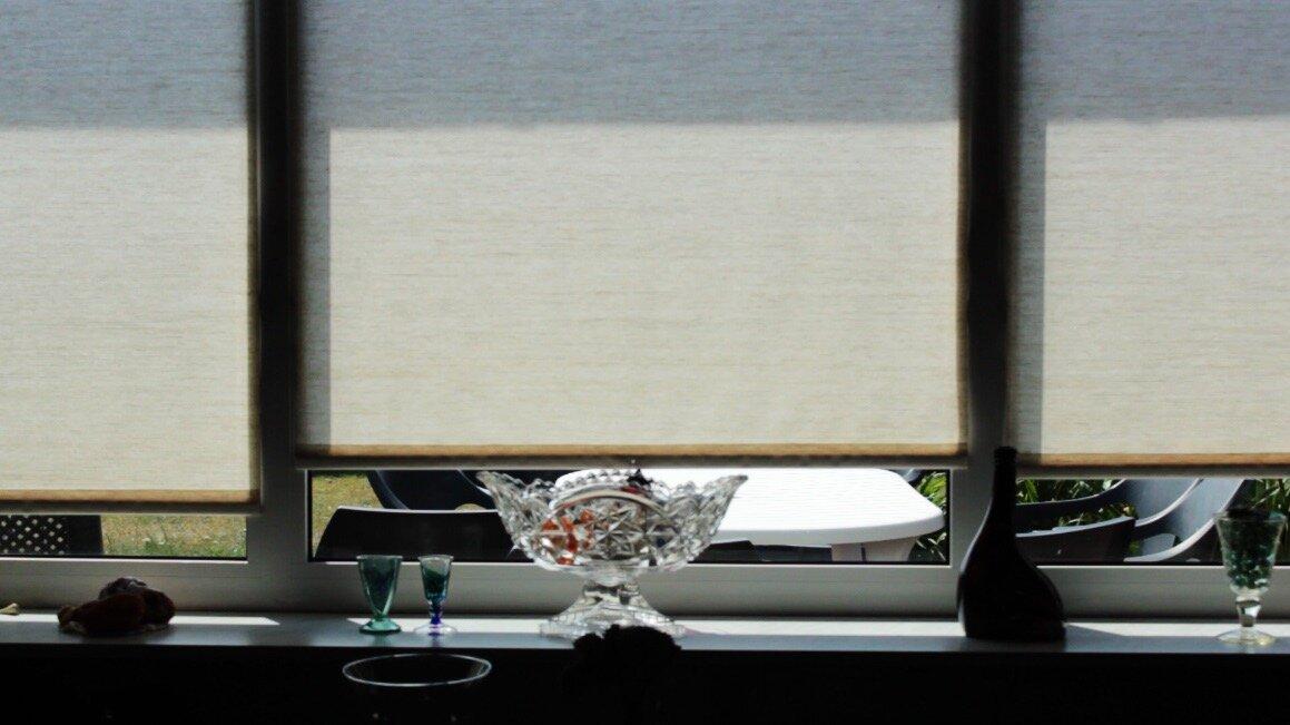 Karen-bohoej-vinduer - 4.jpg