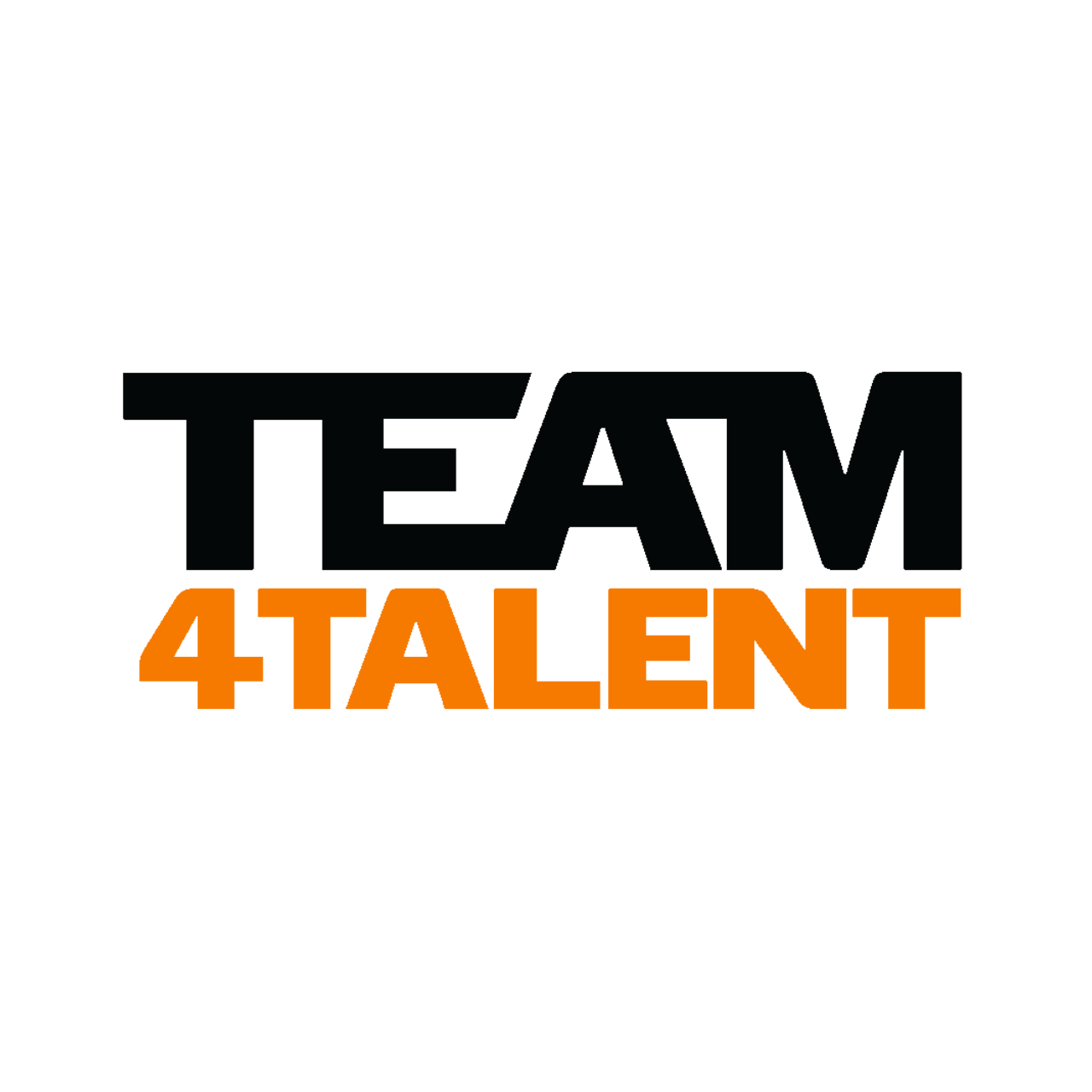 Team4Talent - I'm proud to be part of a Dutch professional triathlon team, Team4Talent, for the 2019 season, and grateful to Canyon, FFWD, Sanas, Casco, Sailfish, Bont, Tacx and Bioracer for their support of the team.