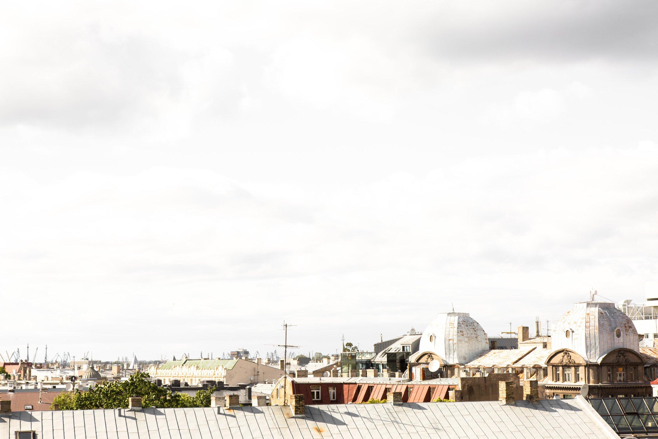 riga rooftops-1.jpg