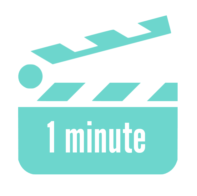 1 minute.png