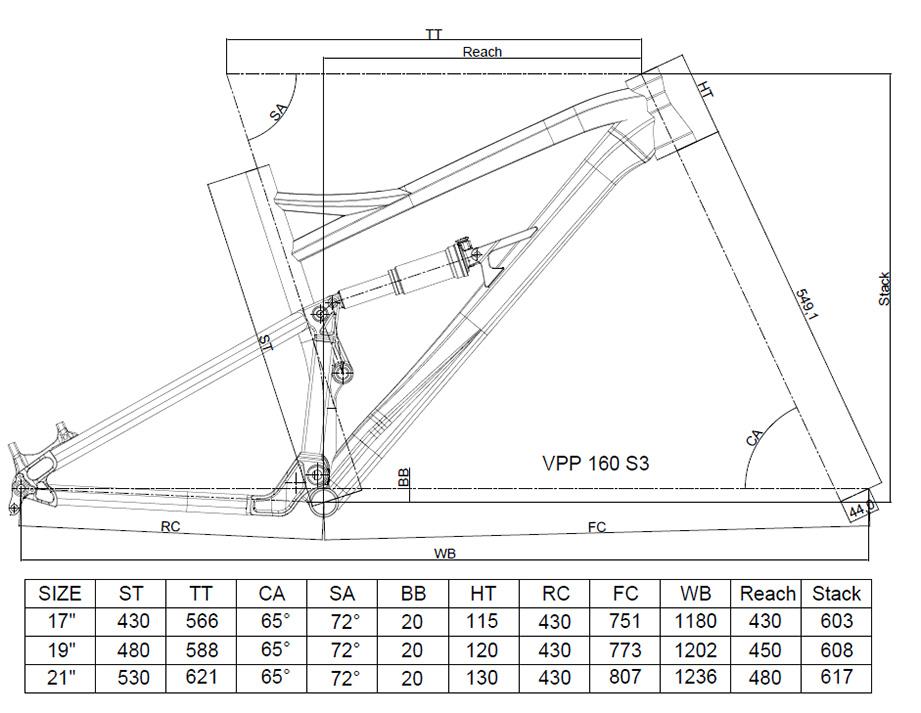 JCA7209-Geometry-1.jpg