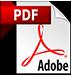 adobe-pdf-icon 72px.png