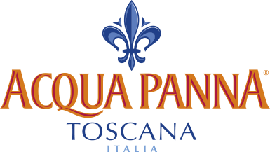 logo-acqua_panna.png