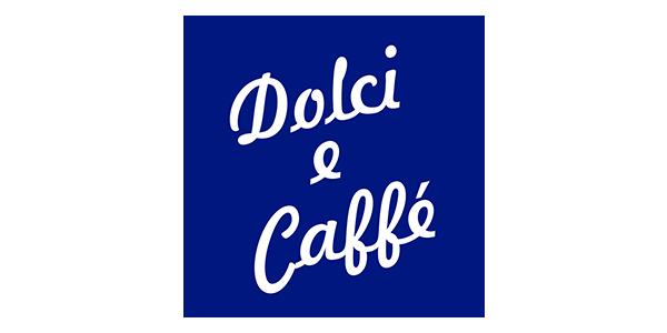 dolci-01-01.png