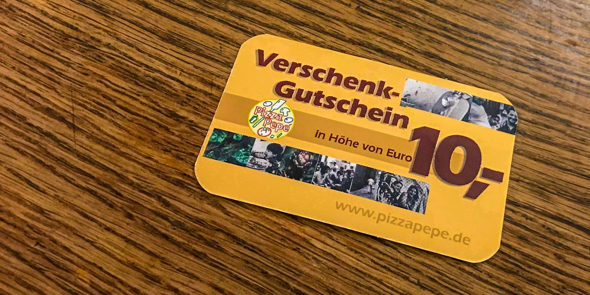 gutschein_pp_mainz.jpg
