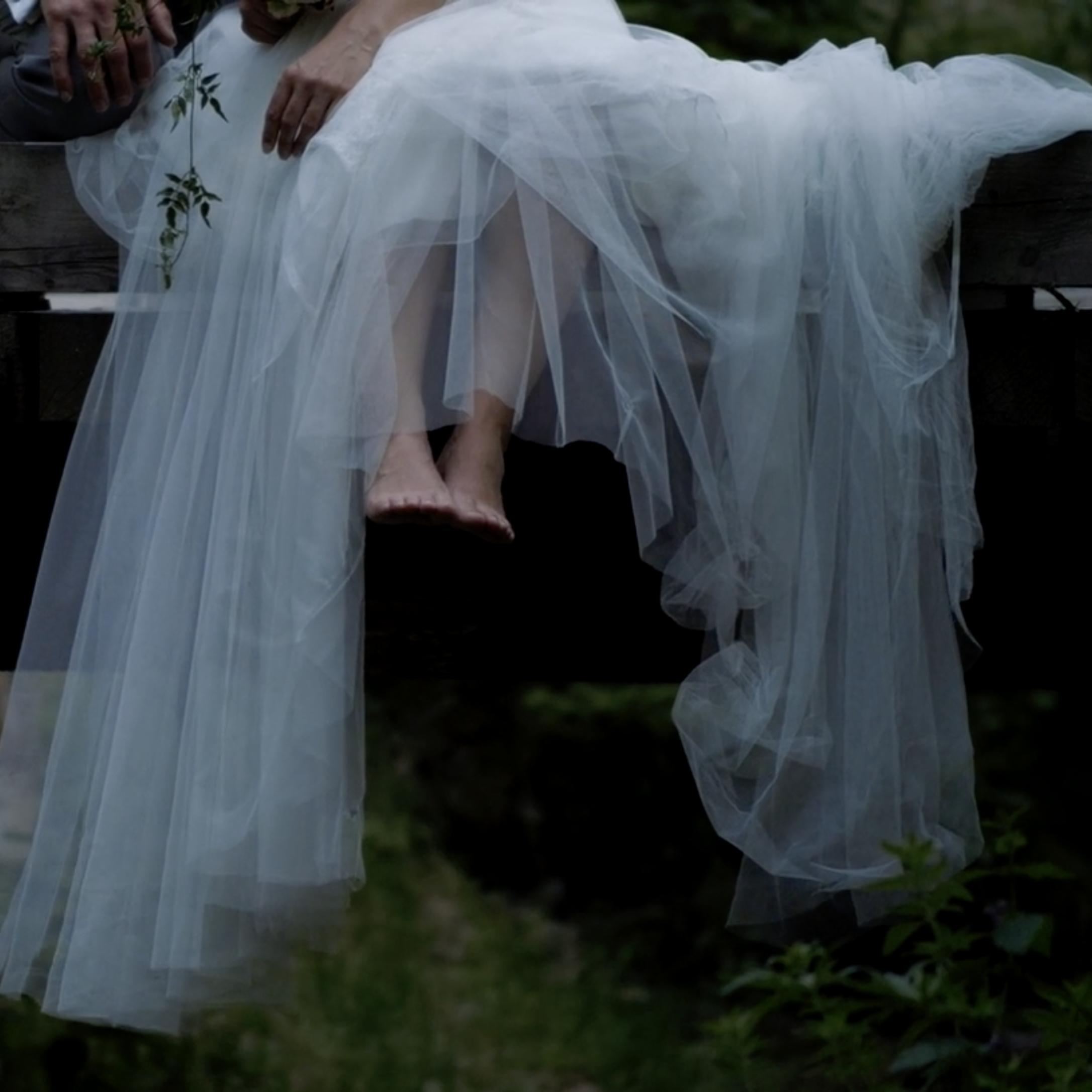 - A LOWER AUSTRIA WEDDING FILM
