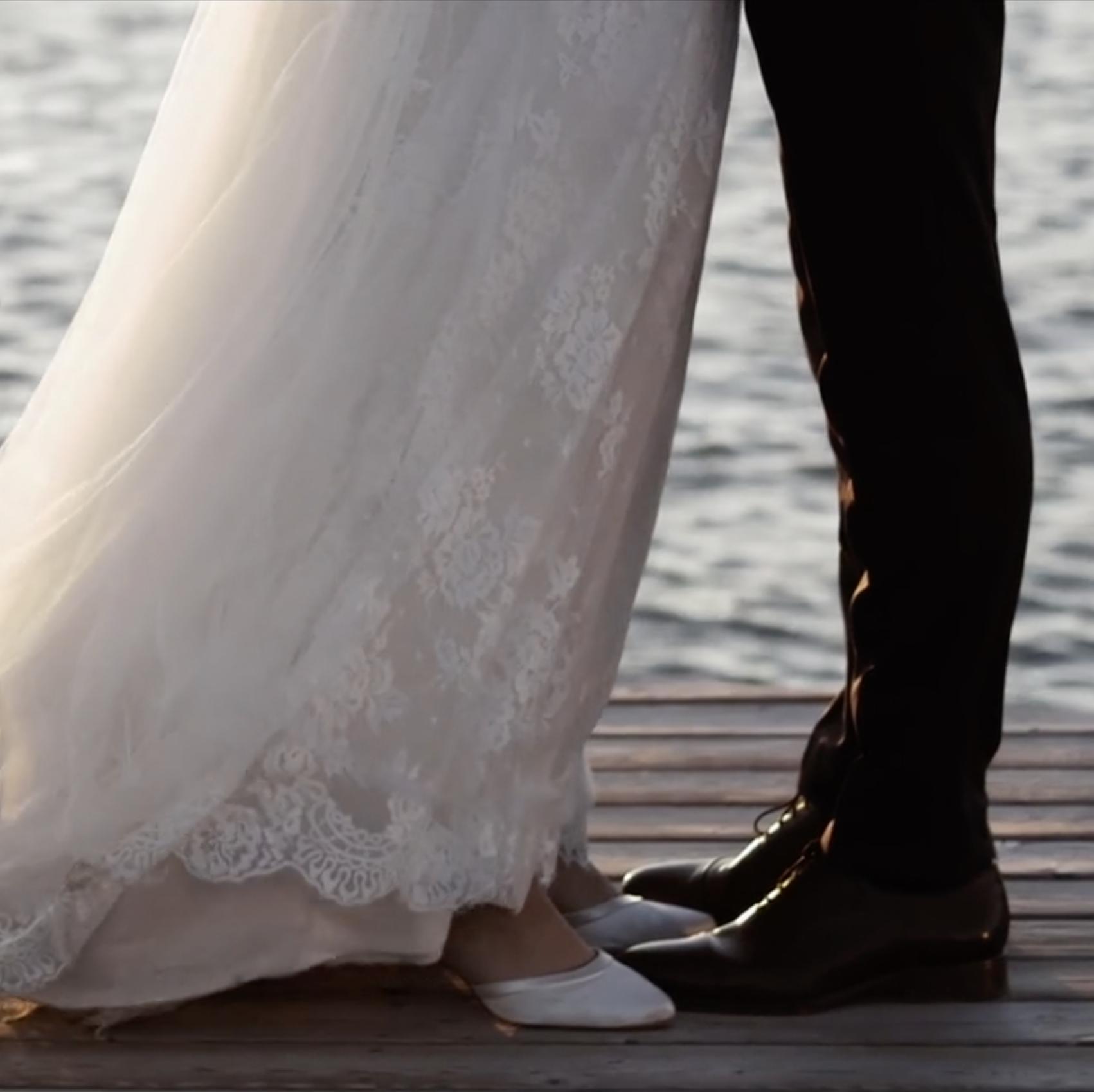 - EIN BURGENLAND WEDDINGFILM