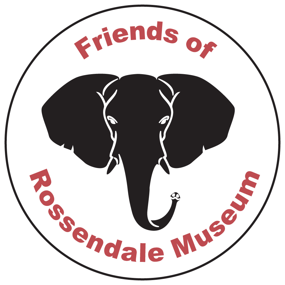 Friends of Rossendale Museum logo.jpg