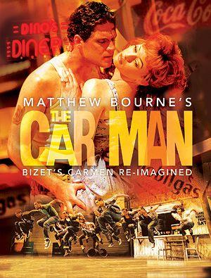 matthew-bournes-the-car-man-lst159379.jpg