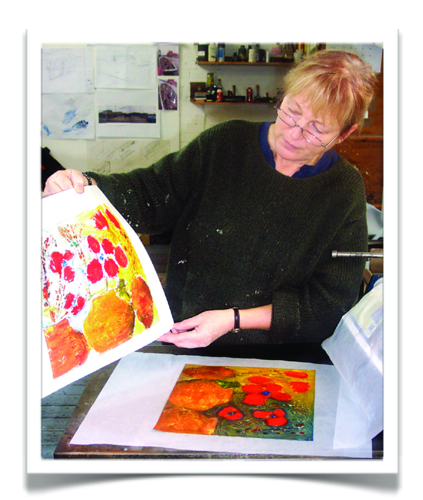 Alan Birch - Prospect Printmakers - whittaker pennine information..jpg