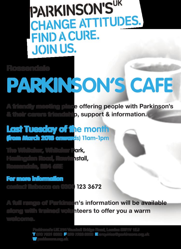 Rossendale+Parkinsons+Cafe.png