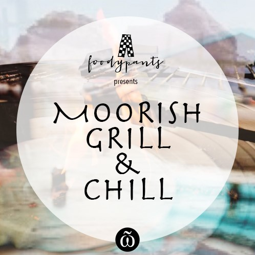Moorish Grill and Chill image.jpg