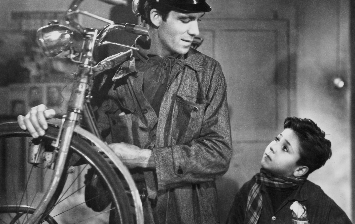 Bicycle Thieves.jpg