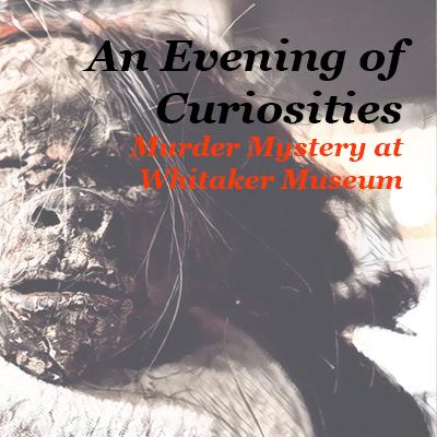Murder Mystery Social Post.jpg