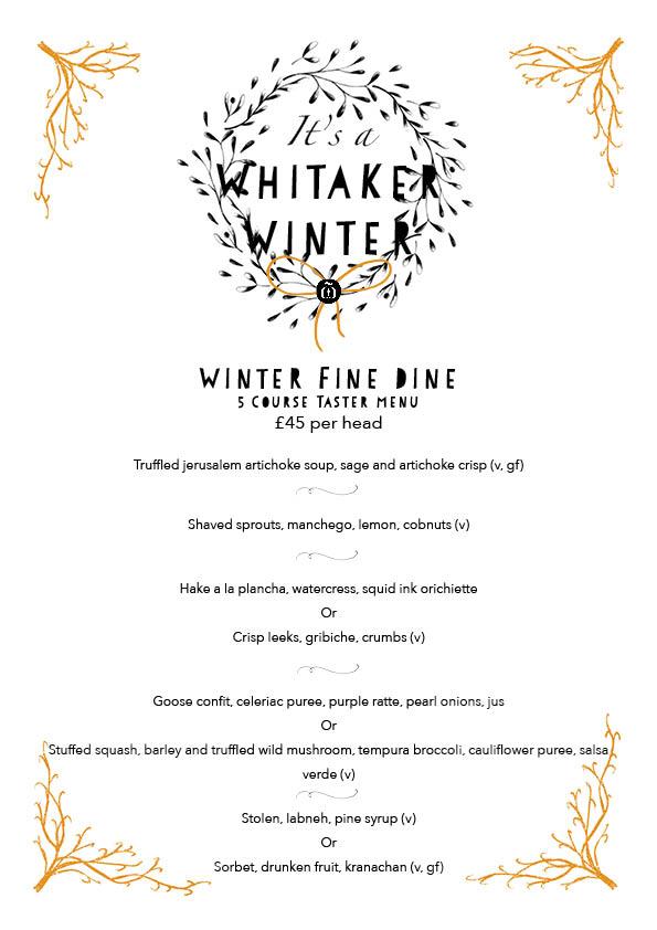 Winter Fine Dine 2018.jpg