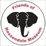 Friends+of+Rossendale+Museum.png