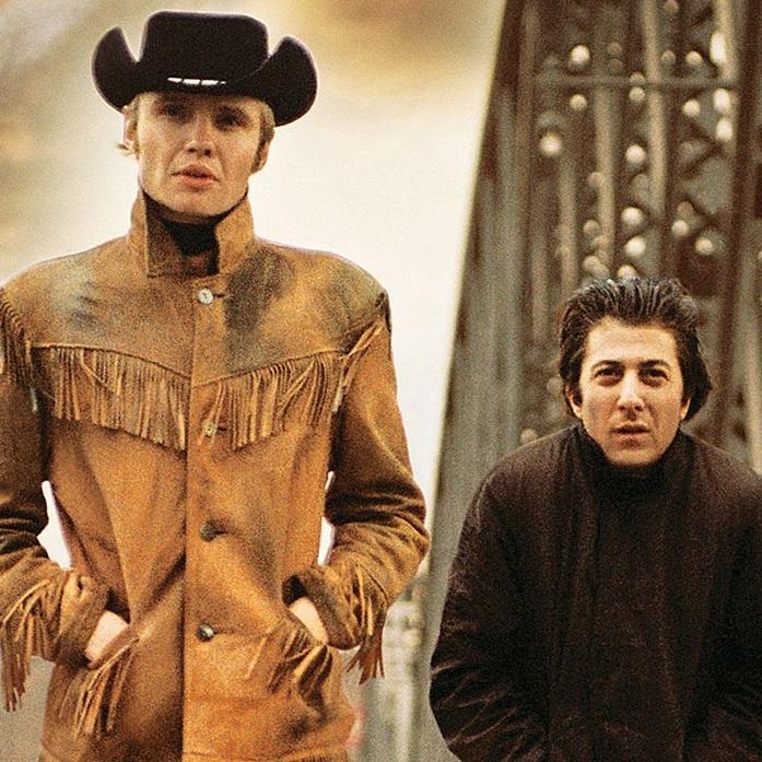 Midnight-Cowboy.jpg